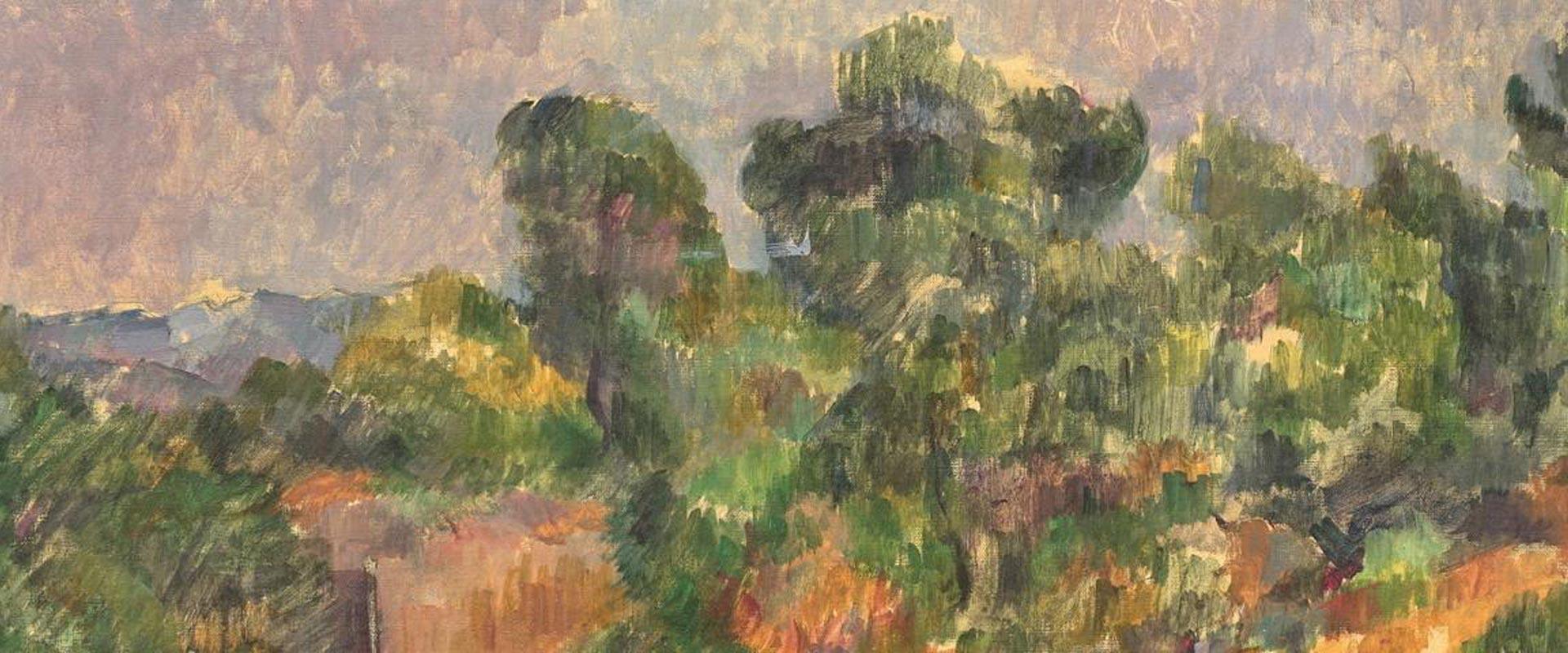 aix-en-provence-expositions-peinture-guggenheim-manet-picasso-collection-thannhauser-fabienne-verdier-cezanne