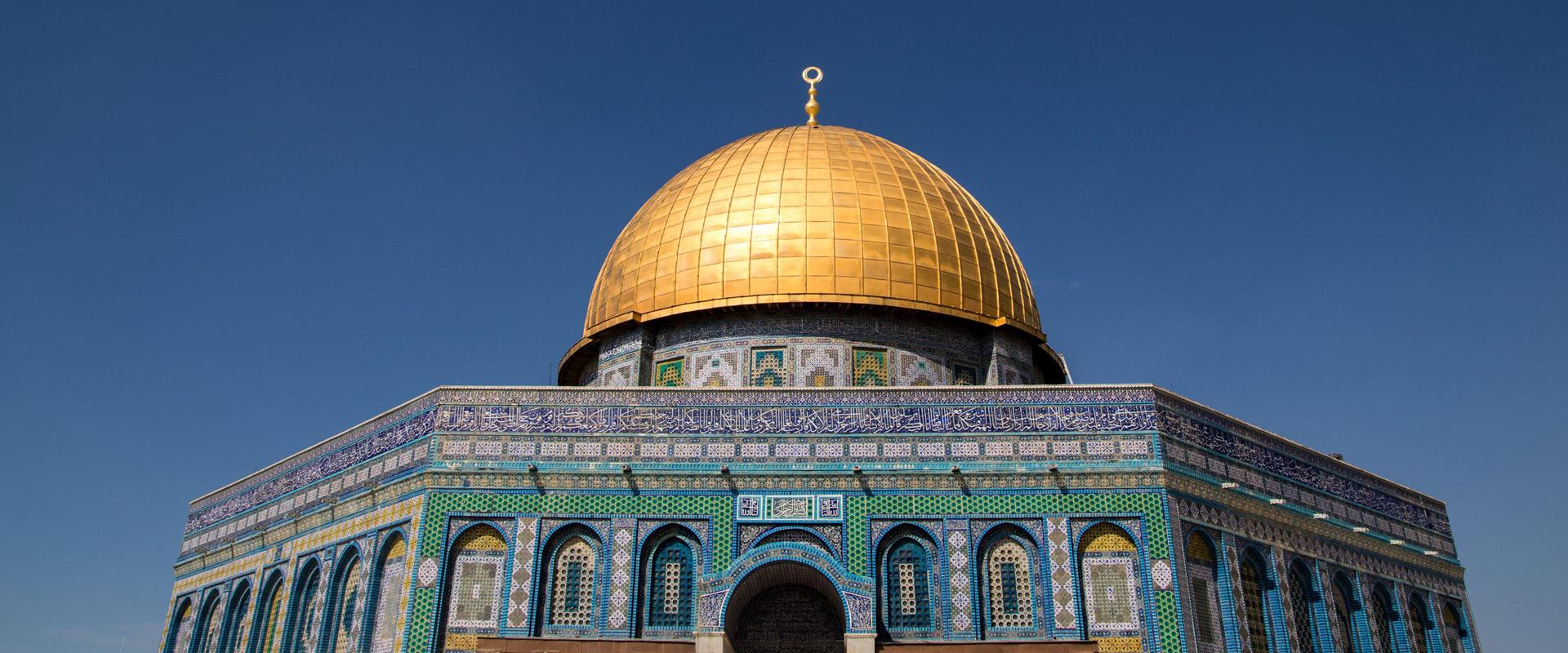 israel-palestine-via-nostra-voyage-lointain