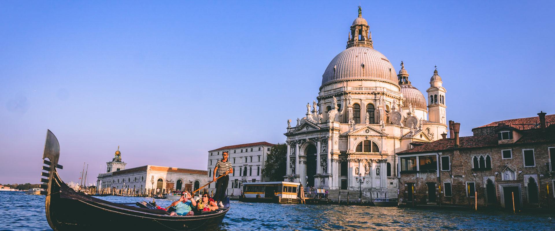 Voyages en europe avec Via Nostra