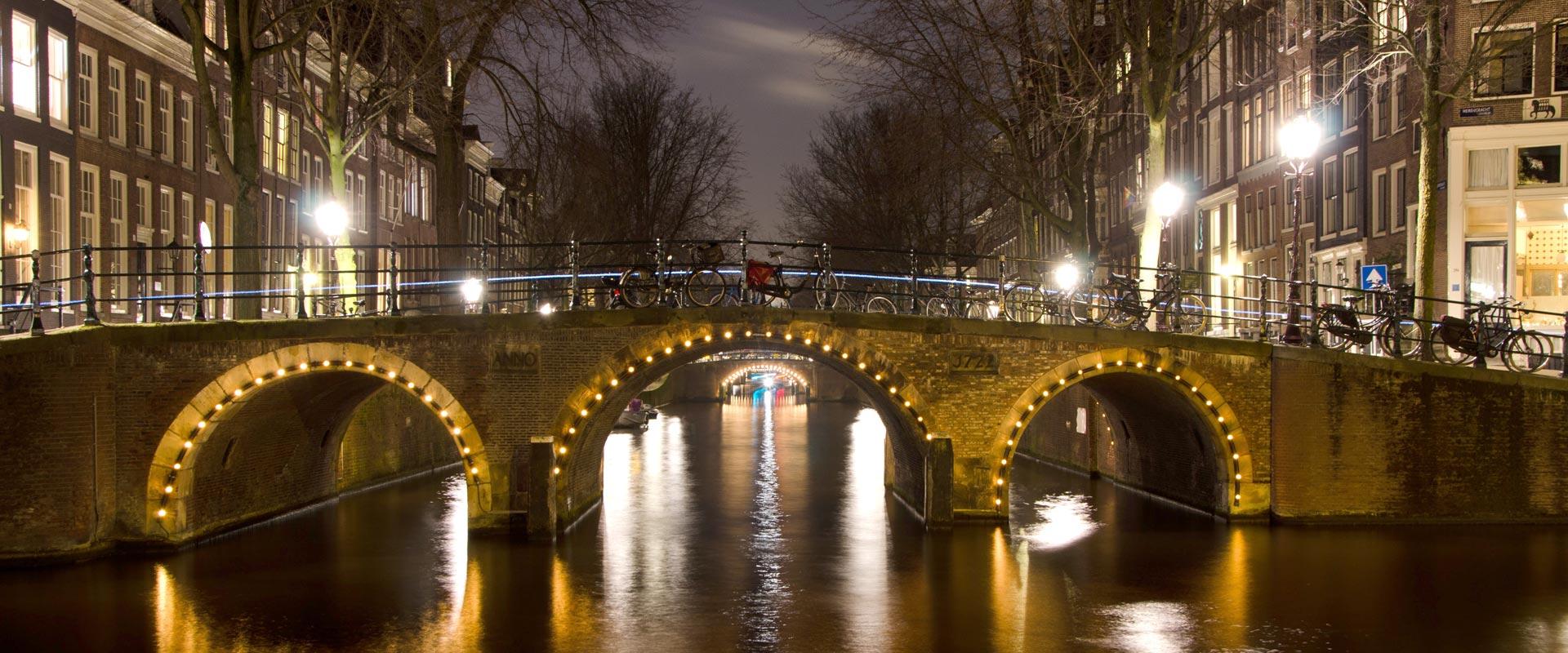 amsterdam-voyage-europe-via-nostra