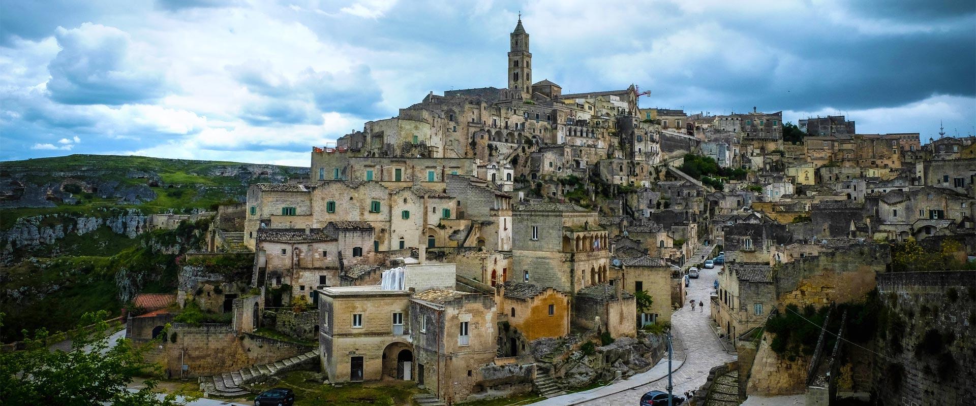 italie-matera-italie-voyage-europe-via-nostra