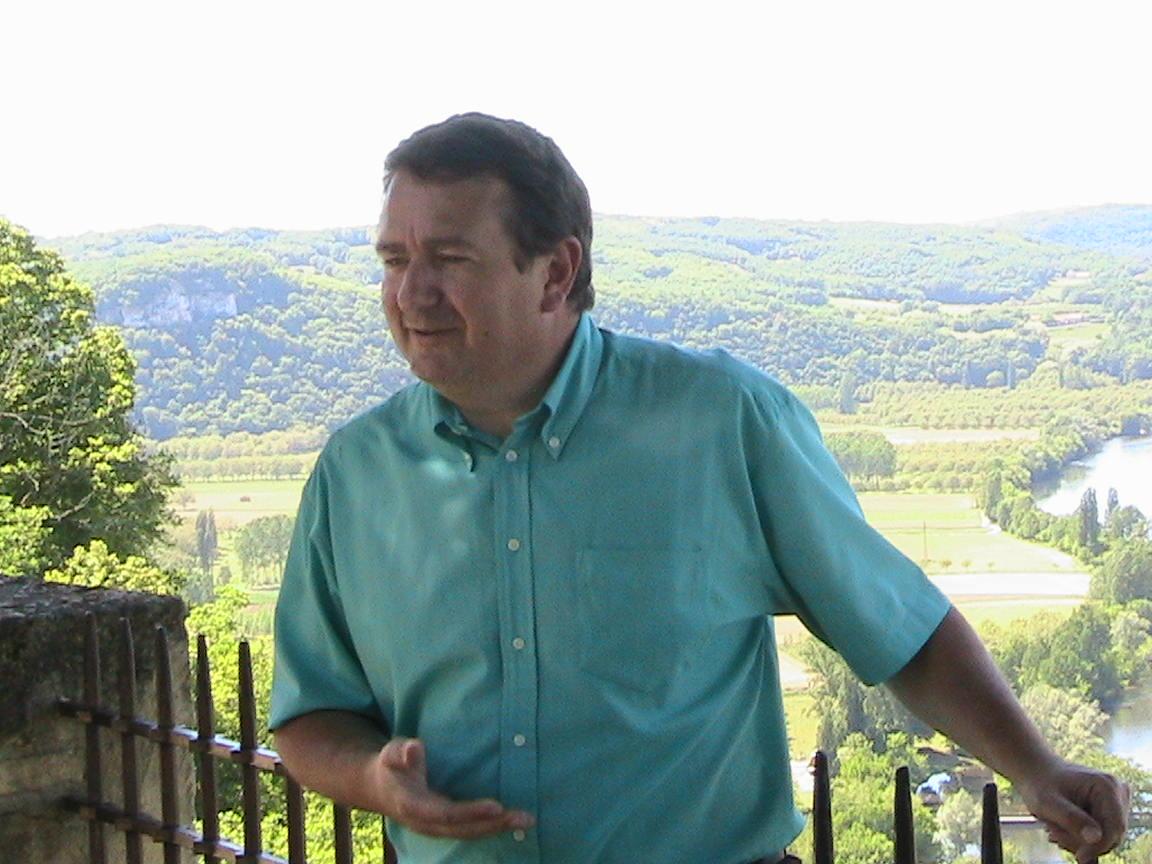 François Michel