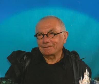 Jean Chetcuti