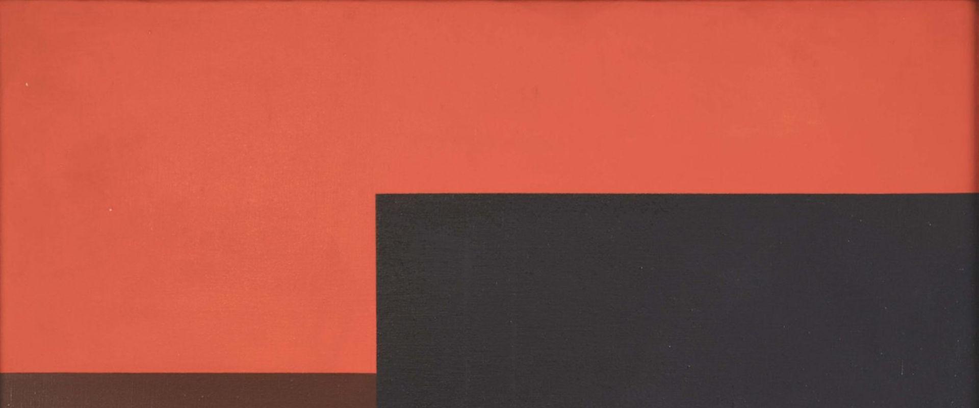 expositions Femmes années 50 musée Soulages